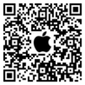 Apple Store QR